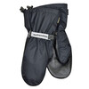 Extremities Guide Tuff Bags GTX Black